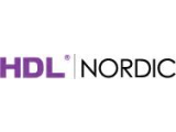 HDL Nordic